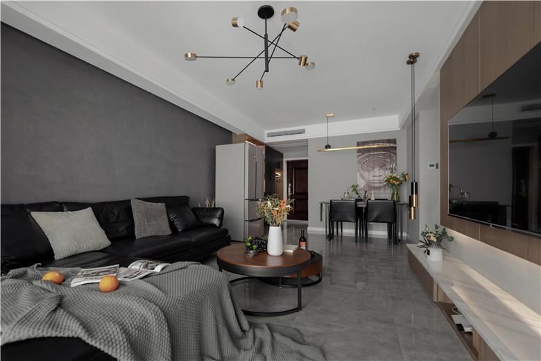 杭州小别墅装修设计的价格大概在什么标准?