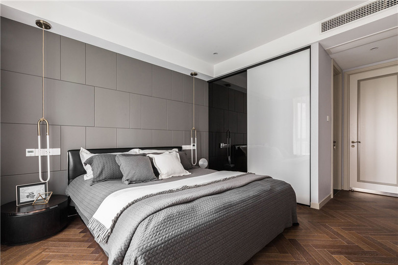 自建200平别墅装修全包价格大概多少钱?